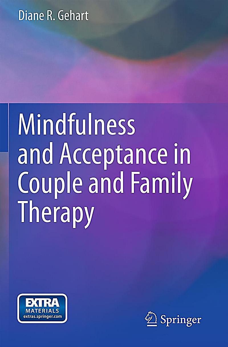 family and acceptance Yes, acceptance is a choice—a hard one most definitely, but a choice nonetheless there are two ways out of a problem: whether it's a family loss.
