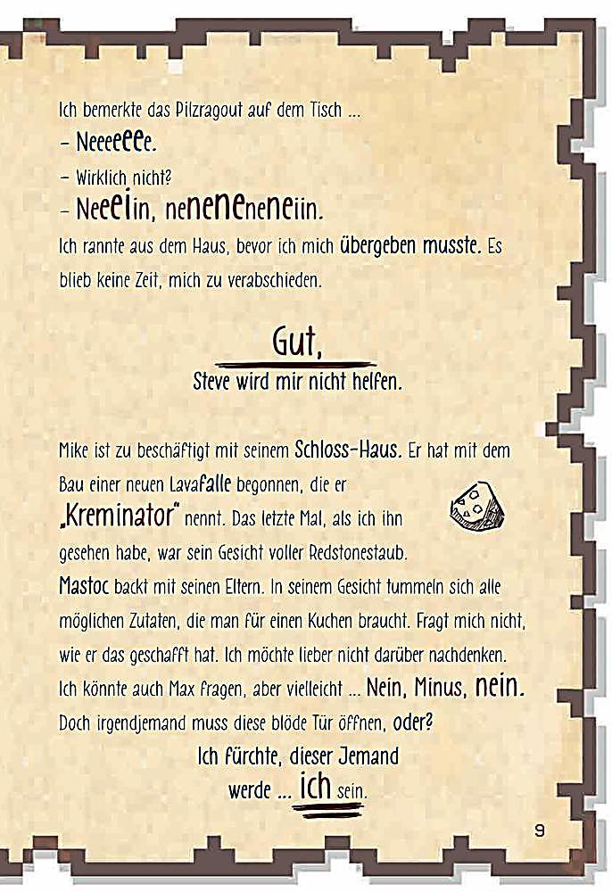 Großzügig Minecraft Id Tränke Ideen - Die Besten Wohnideen ...