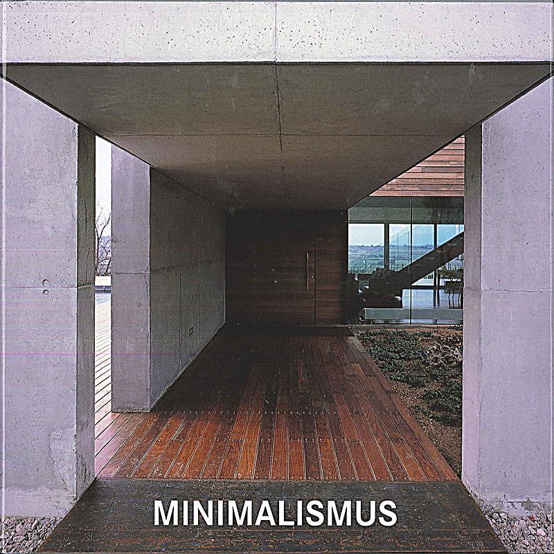 minimalismus buch jetzt bei online bestellen