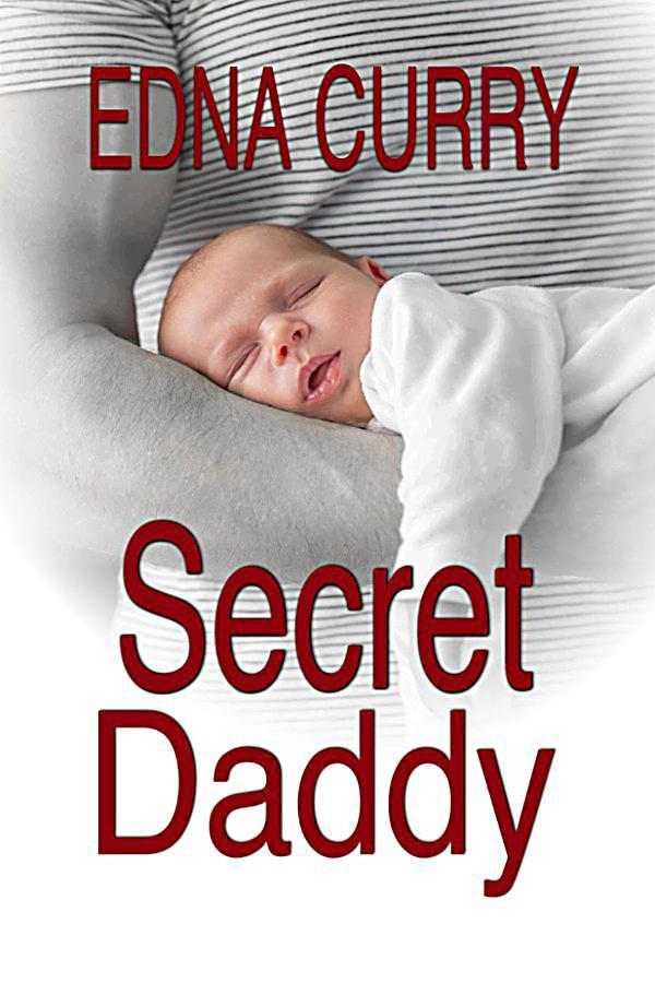 Taboo secrets 7 daddy cumming inside me - 3 10