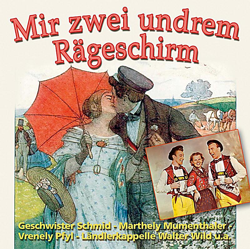 Marthely Mumenthaler and Vrenely Pfyl Martha Mumenthaler Vreneli Pfyl Glarner Ziger-Lied