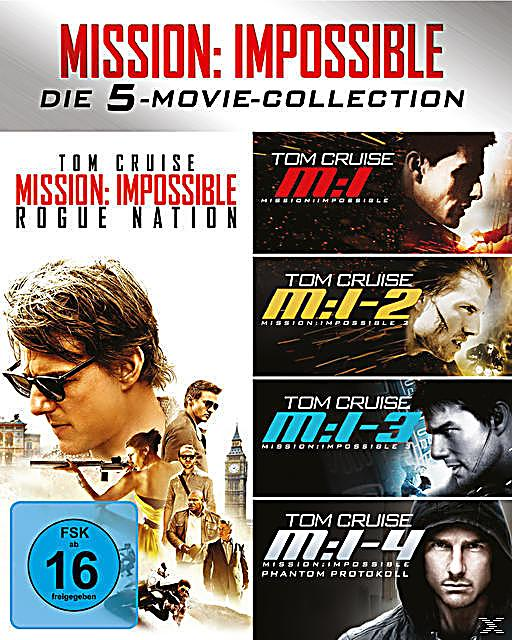 Mission Impossible 1 Full Movie Tom Cruise Watch Flight 93 Online