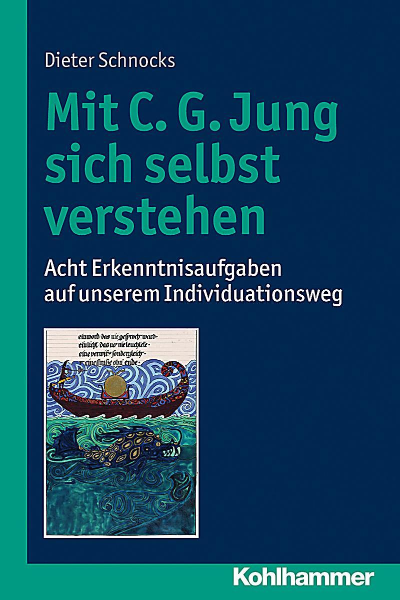 carl jung ebooks download pdf