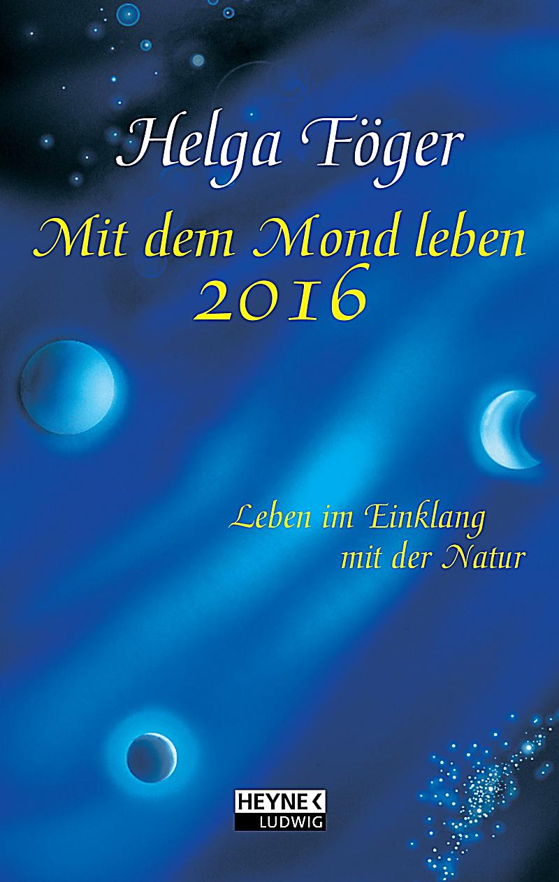 mit dem mond leben 2016 kalender bei bestellen. Black Bedroom Furniture Sets. Home Design Ideas