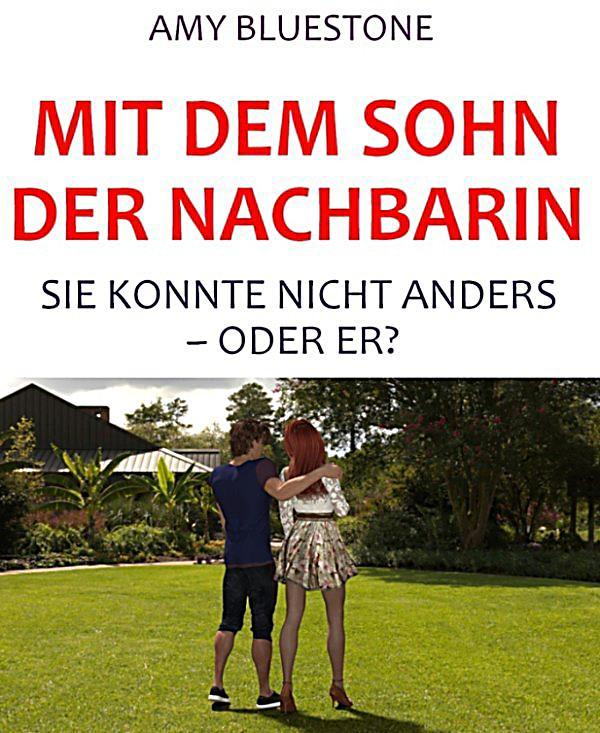 deutsche nachbarin ficken