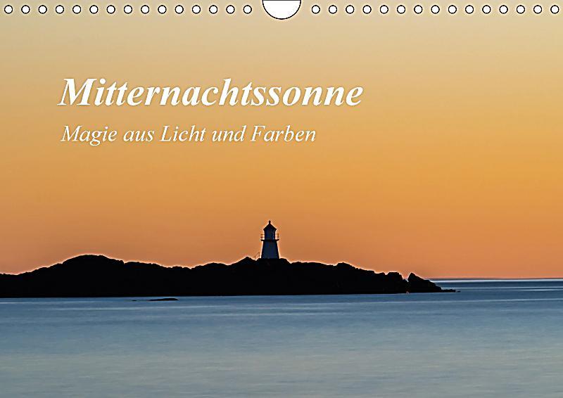 Arbeitsblatt Licht Und Farben : Mitternachtssonne magie aus licht und farben