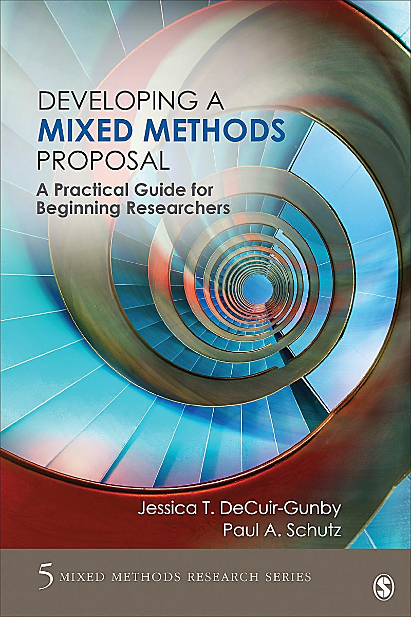 mixed methods start Mixed methods research is a methodology for conducting research that involves collecting, analysing and integrating quantitative (eg, experiments, surveys) and.