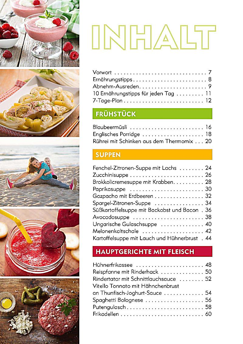 mixtipp: Leichte Küche Buch bei Weltbild.de online bestellen