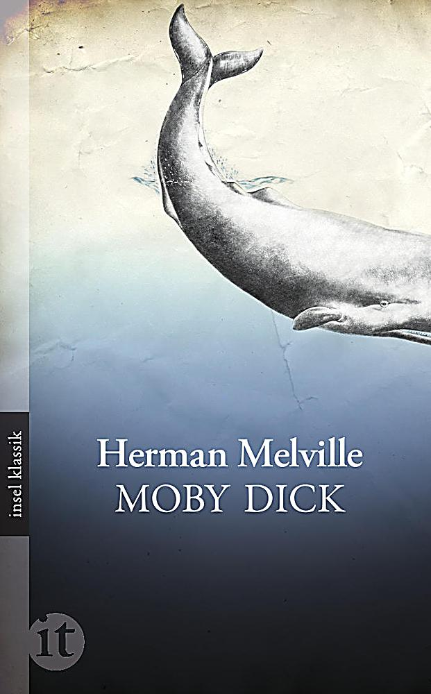 Essay/Term paper: A critical analysis of herman melville's moby dick