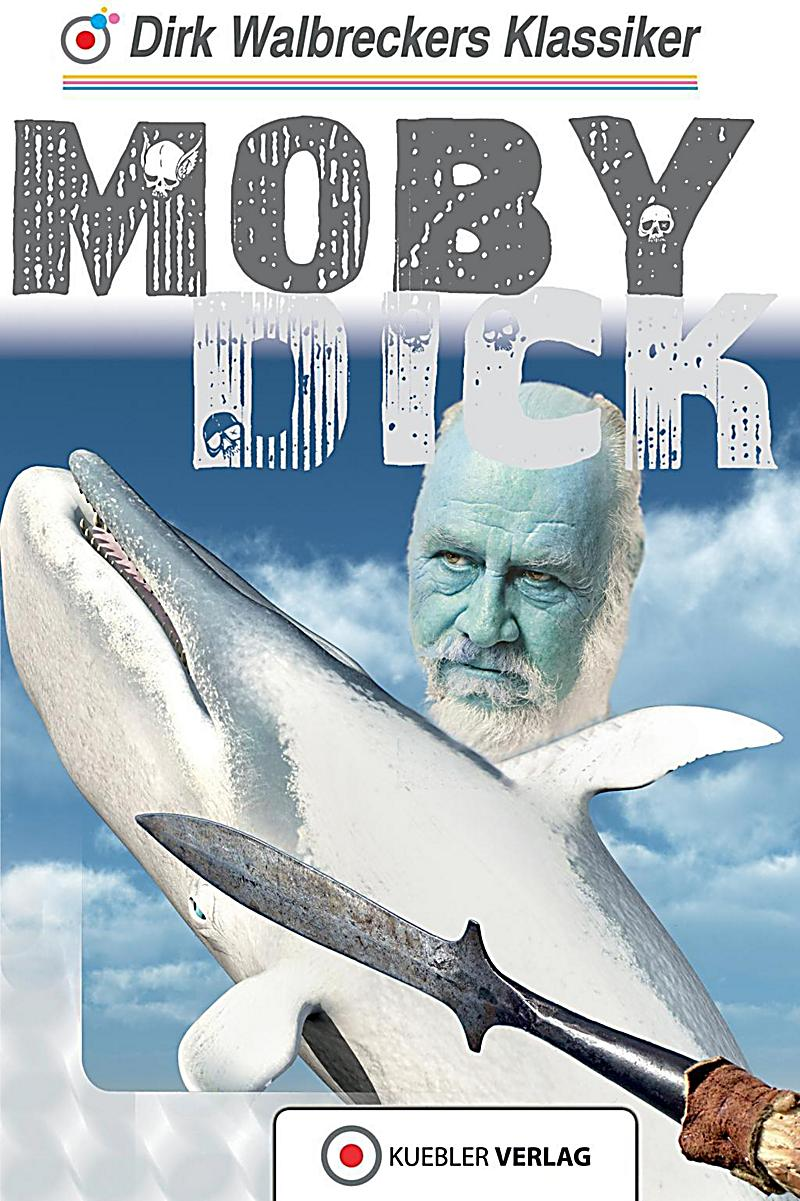 Moby Dick im Bcher-Wiki: Rezension des bekanntesten