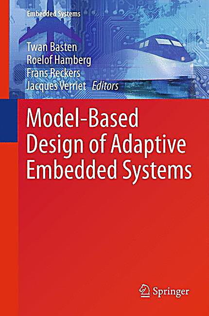 model based design thesis Diploma thesis evaluation and testing of approaches to support variants in model-based design for software product lines author: birgit penzenstadler.