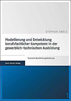 download Chemische Grenzwerte: Eine Standortbestimmung von Chemikern, Juristen, Soziologen und