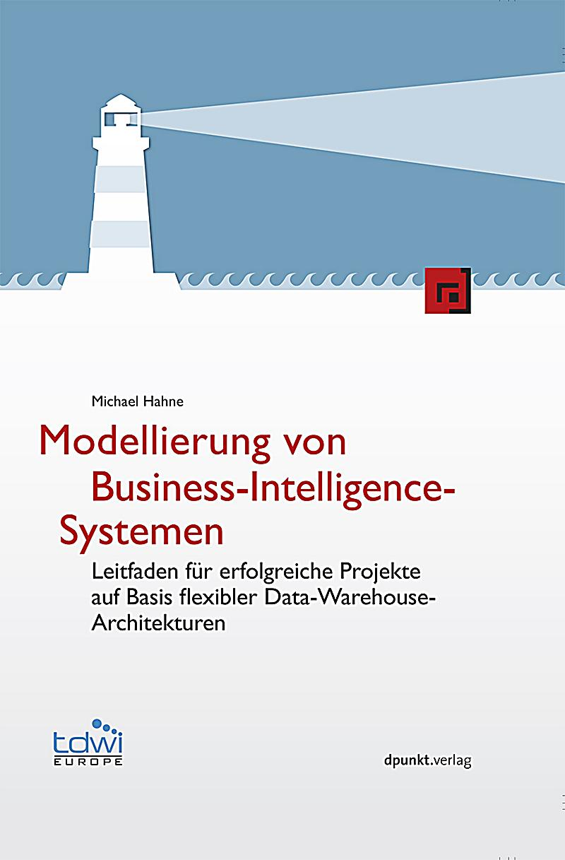 online coaching angewandte psychologie für die beratungspraxis german