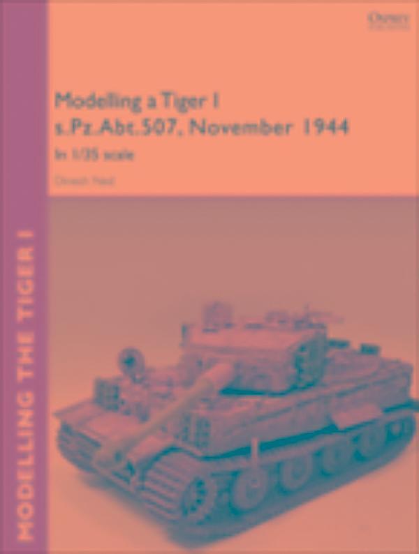 the white tiger pdf ebook