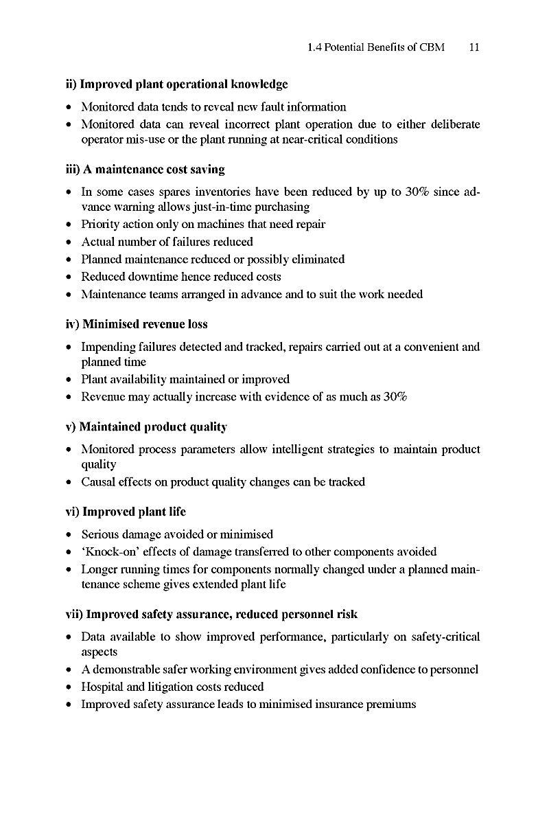 tephra studies proceedings of the nato advanced study institute