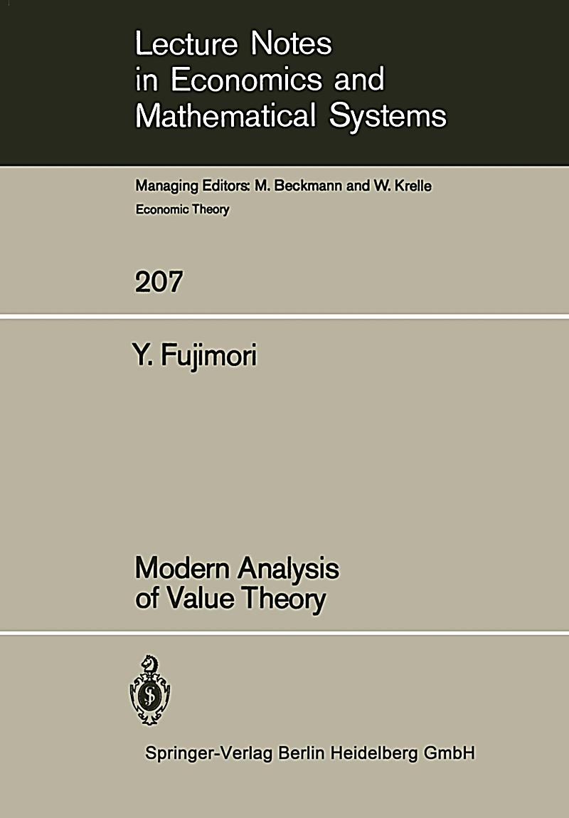 an analysis of theory y Douglas mcgregor, an american social psychologist, proposed his famous x-y theory in his 1960 book 'the human side of enterprise' theory x and theory y are still referred to commonly in the field of management and motivation, and whilst more recent studies have questioned the rigidity of the model.