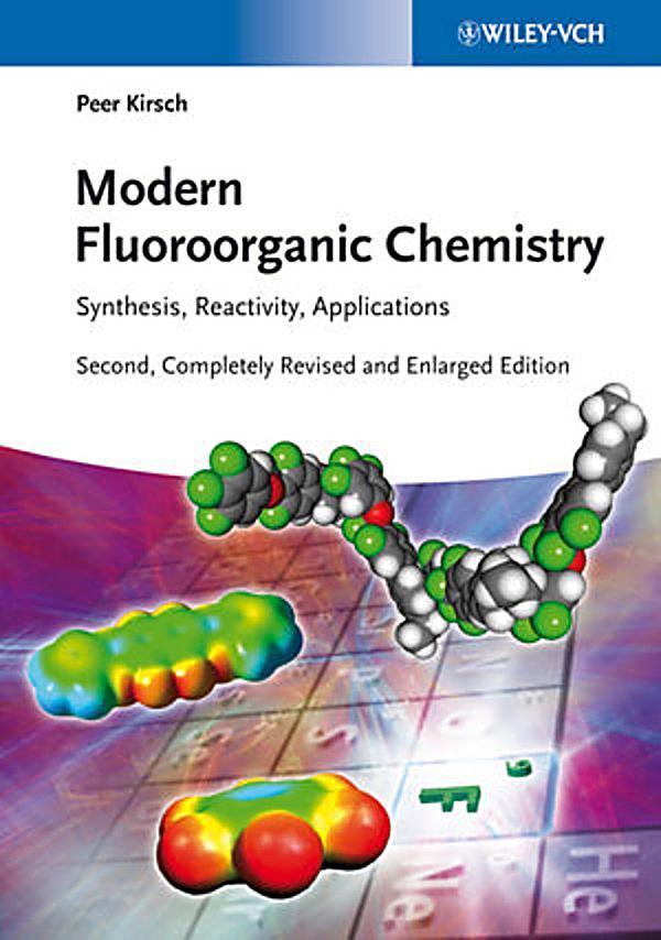 clayden organic chemistry latest edition pdf