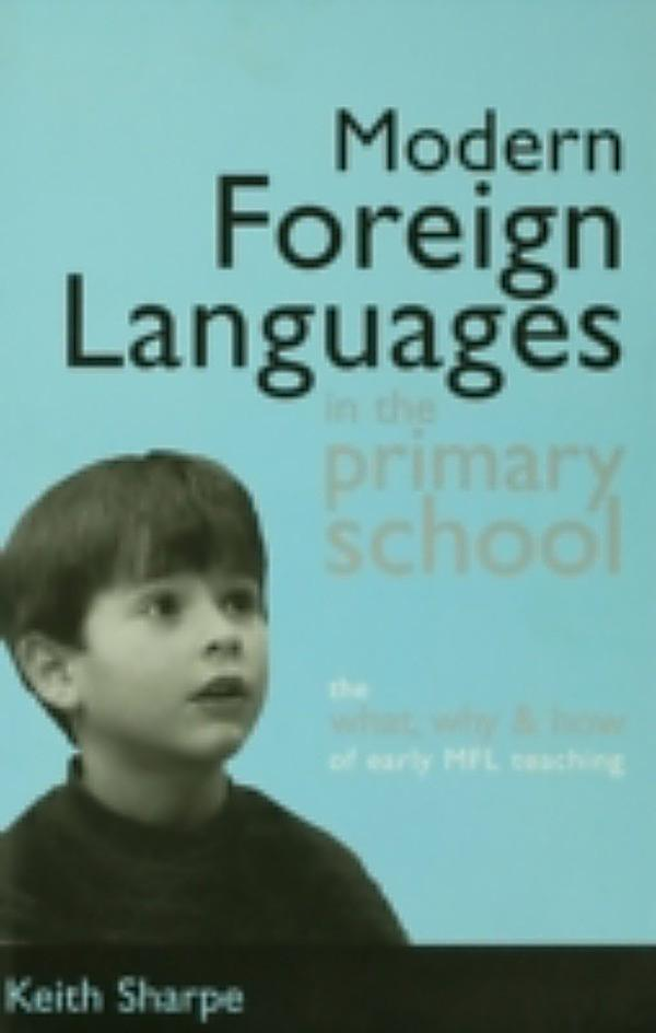 foreign languages in school Elementary school foreign language programs fall into the following broad categories: total immersion, partial immersion, content-based fles (foreign language in the elementary school), regular (non-content-based) fles, and flex.
