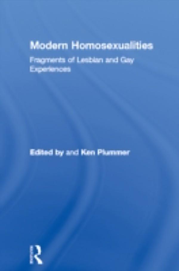 ebook financial risk manager handbook 5th edition 2009