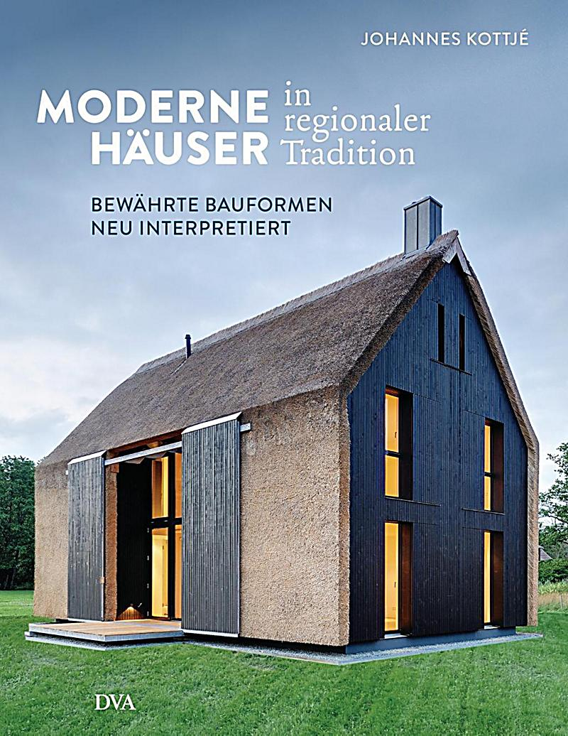 Fein Innenraumgestaltung Von Häusern Bilder - Images for ...
