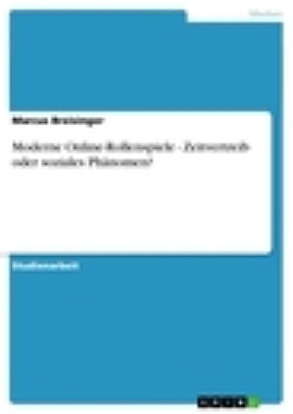 pdf Северная война, или, Блицкриг по русски