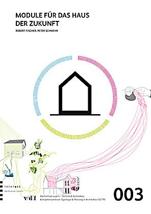 module f r das haus der zukunft buch portofrei bei. Black Bedroom Furniture Sets. Home Design Ideas