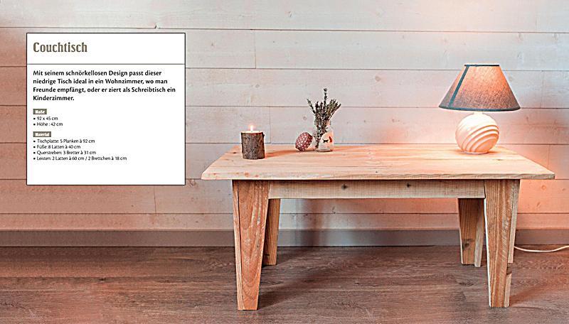 m bel aus palettenholz buch bei online bestellen. Black Bedroom Furniture Sets. Home Design Ideas