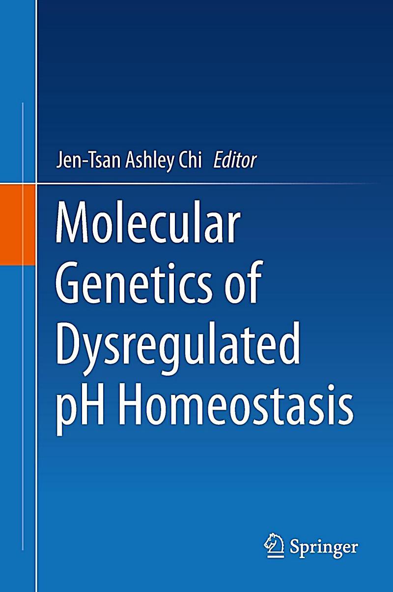 molecular genetics Human molecular genetics genetics (from ancient greek γενετικός genetikos, genitive and that from γένεσις genesis, origin), a discipline of biology, is the science of genes .