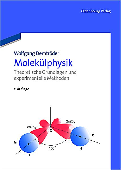 download Plasma Polymerization
