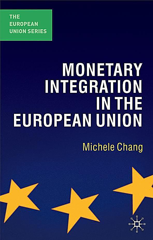economic and monetary union eu
