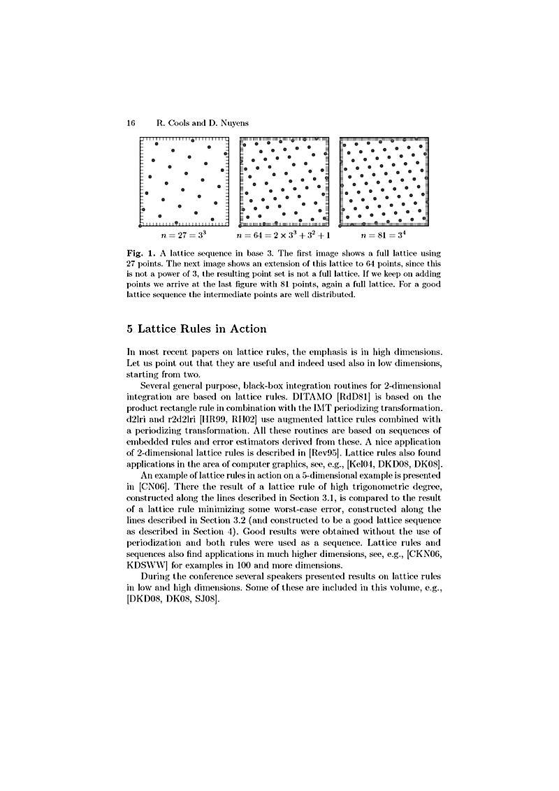西周伦理形态研究 1997
