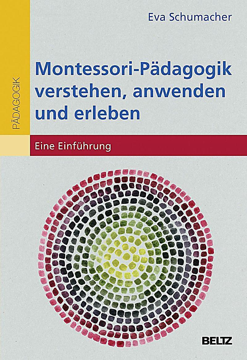 http://mudanzas-martinez.com.ar/book.php?q=download-%C3%B6ffentliche-meinung-und-soziologische-theorie-mit-ferdinand-t%C3%B6nnies-weiter-gedacht-2015/
