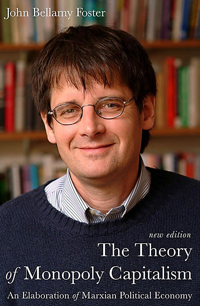 """theories of the press """"kirkham has accomplished just what he set out to do, to write an accessible but accurate introduction to an area of philosophy that is a mystery even to many professional philosophers—the."""