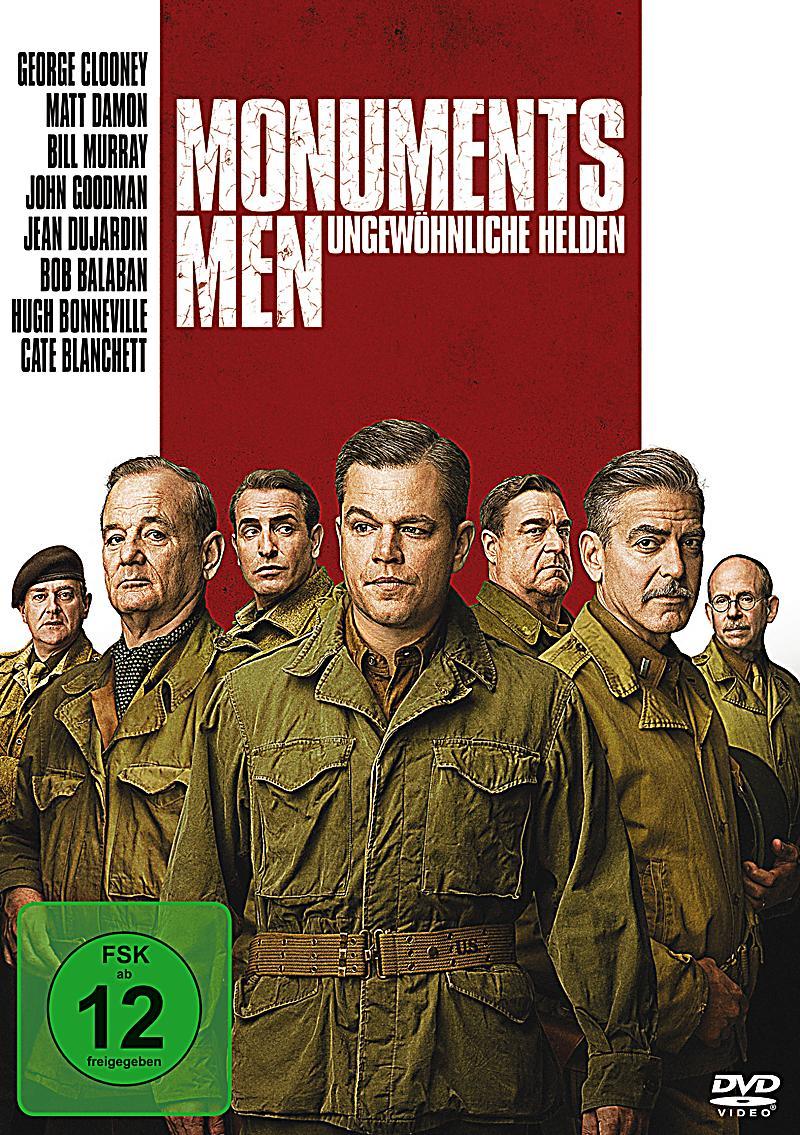 monuments men [watch video] monuments men streaming complet vf, [watch video] monuments men film gratuit en francais, [watch video] monuments men.