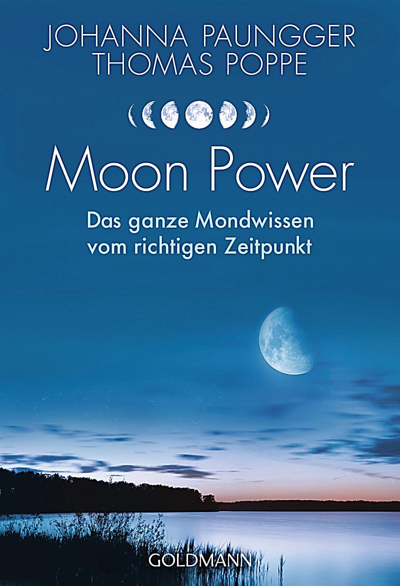 moon power ebook jetzt bei als download. Black Bedroom Furniture Sets. Home Design Ideas
