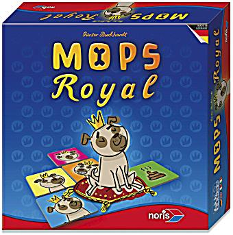 royal king spiele