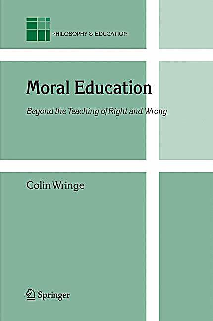 moral issues and contemporary ethical controversies Twu's phil 210 contemporary ethical issues study guide by emilyzmak includes 56 questions covering vocabulary, terms and more quizlet flashcards, activities and games help you improve your grades.