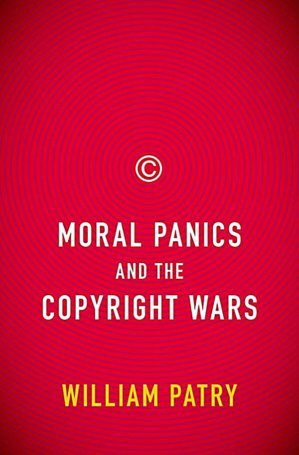 what are moral panics A moral panic is a public panic over an issue popularly deemed to be a threat to,  or shocking to, the sensibilities of proper society this is often.