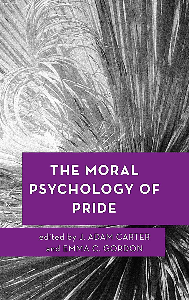 moral psychology Moral psychology is a field of study in both philosophy and psychology some use the term moral psychology relatively narrowly to refer to the study of moral .