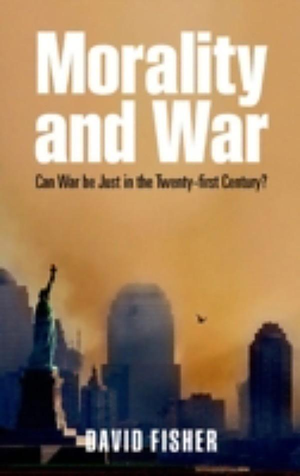 can war be just essay How to write a war essay when taking a history class you may be required to write an essay on war any war can be portrayed in different ways: as senseless or heroic.