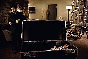 mord ist mein gesch ft liebling dvd bei bestellen. Black Bedroom Furniture Sets. Home Design Ideas