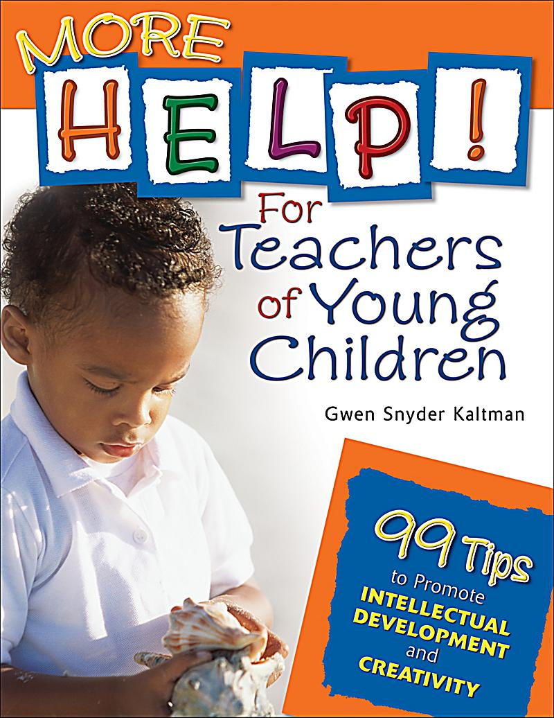 help for teachers There's nothing like technology for inspiring unfounded hopes and fears think of  all those earnest victorian prophets of doom who thought.