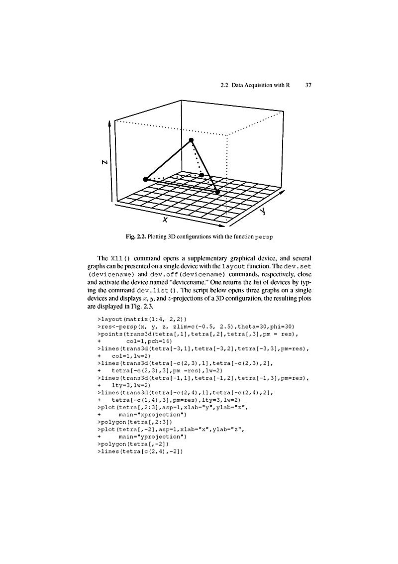 download mathematical physics of quantum