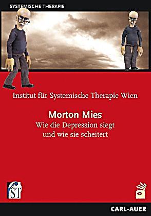 Morton Mies, 1 DVD Hörbuch günstig bei weltbild.de bestellen