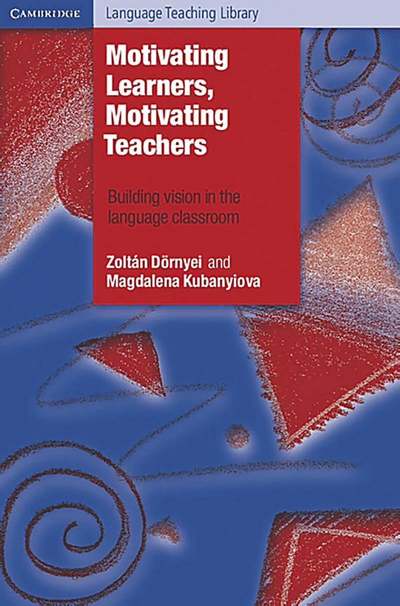 motivating teachers Sets out a framework of three broad classes of incentives to examine teaching in  latin america and the caribbean (lac), analyzes recent reform experiences in.