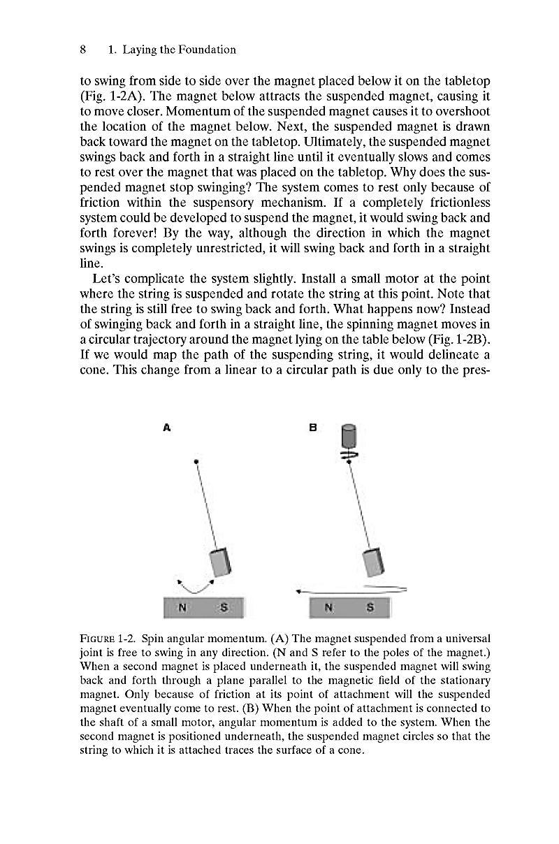 ebook Handbook of Episodic