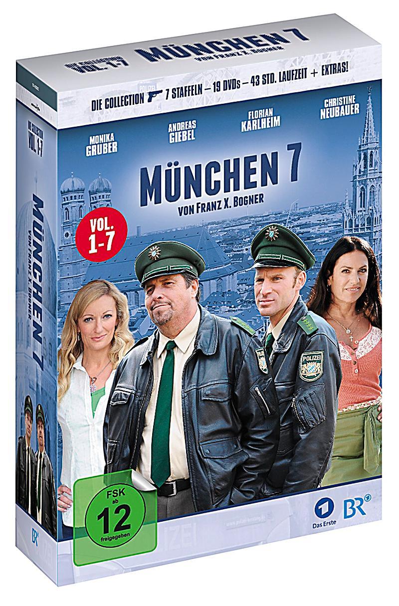 Munchen 7