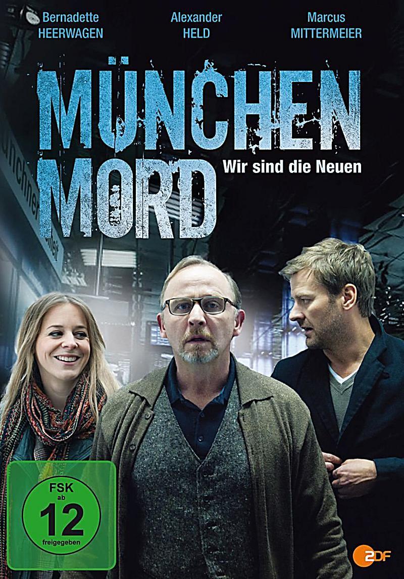 Münchner Mord