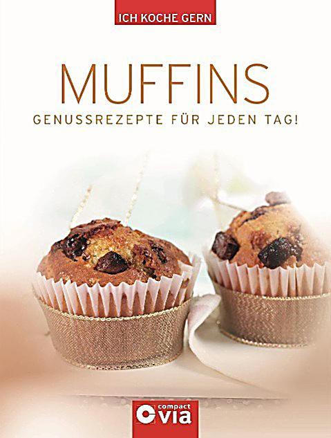 muffins buch jetzt bei online bestellen. Black Bedroom Furniture Sets. Home Design Ideas