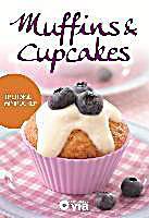 muffins cupcakes buch jetzt bei online bestellen. Black Bedroom Furniture Sets. Home Design Ideas